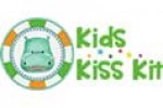 Kids Kiss Kit