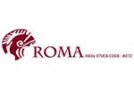 ROMA Group