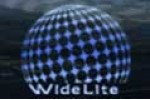 WideLite