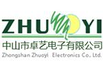 Zhuo Yi Electronic