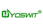 Yoswit